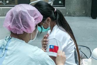 北市疫苗施打紀錄誤植逾3千筆 上百人預約第2劑受阻