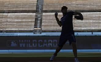 MLB》為大谷添助手?天使總管掛保證透露補強目標