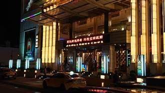 台中金錢豹獲准營業 三樓自助KTV於7日開始營業