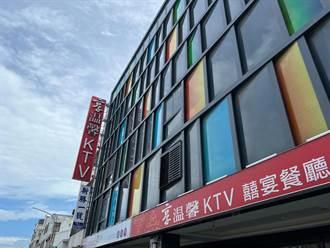 睽違半年至KTV歡唱 台東民眾直呼太開心