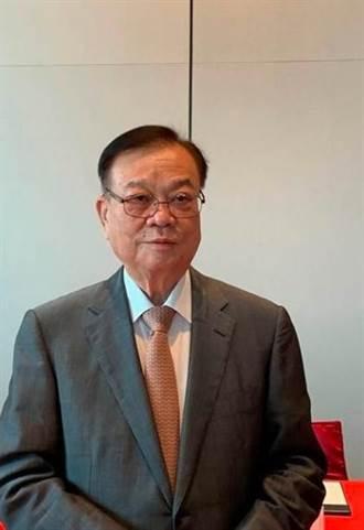 皇翔建設豪擲77.5888億元 首度「插旗」台中七期2895坪土地
