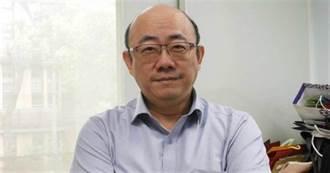 陳柏惟若出「這招」郭正亮驚:民進黨改支持罷免