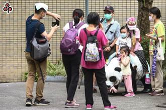 迎雙十連假!北市動物園、天文館及兒童新樂園取消預約制