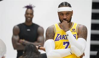 NBA》甜瓜隊內賽犯規喊:誰吹的?全場凝結沒人敢認