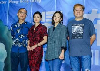 繼《陽光普照》  鍾孟宏新作《瀑布》再度代表台灣角逐奧斯卡