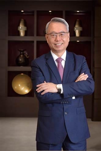 百年老店推數位 上海商銀科技協助企業數位轉型 獲首屆《數位金融獎》數位業務優化
