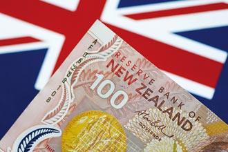 紐西蘭升息、暗示貨幣續緊縮