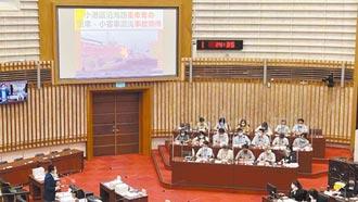 高雄小港死亡車禍頻傳 議員促建國道7號