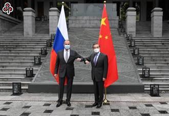 中俄《禁止生化武器公約》聯合聲明 促美澄清生物軍事化活動