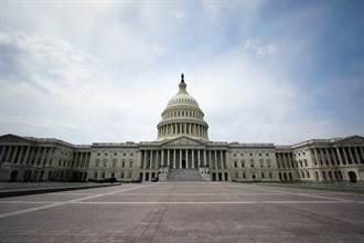 美國參院允暫拉高債務上限 讓政府運作至12月初