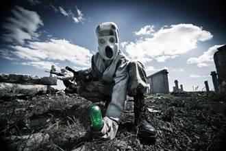 中俄外長聯合聲明  籲美公開境外生物軍事化活動