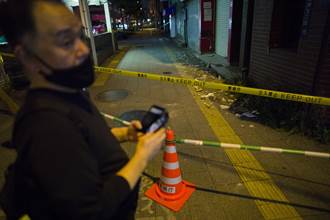 日本東京10年最強烈地震 長周期地震動高層更晃