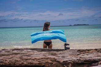 帛琉承認高端疫苗 旅遊電商平台祭高檔貴賓室吸客