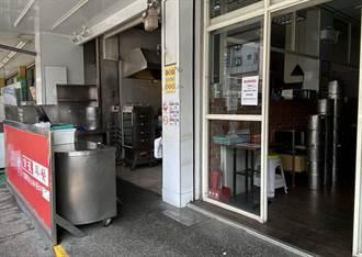 嘉義市知名豆奶攤業者涉造假投保2000萬產責險 詐欺罪起訴