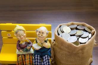 台灣人愈來愈長壽 超前部署規劃保險才真有福