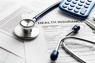 買定期壽險、重大疾病險變便宜了「保障型保險商品平台」上線