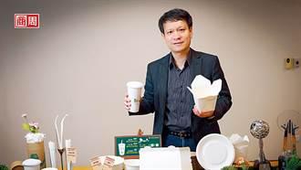 外送垃圾災難 foodpanda、麥當勞減塑大作戰