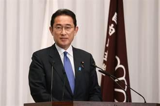 「大增超過GDP的2%」 日自民黨競選政綱 著眼增加國防預算