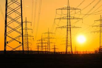 大陸限電、英國停工、低收入國家經濟停擺 全球能源危機來了