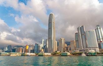 近8成準新香港人想置產 帶動消費有望