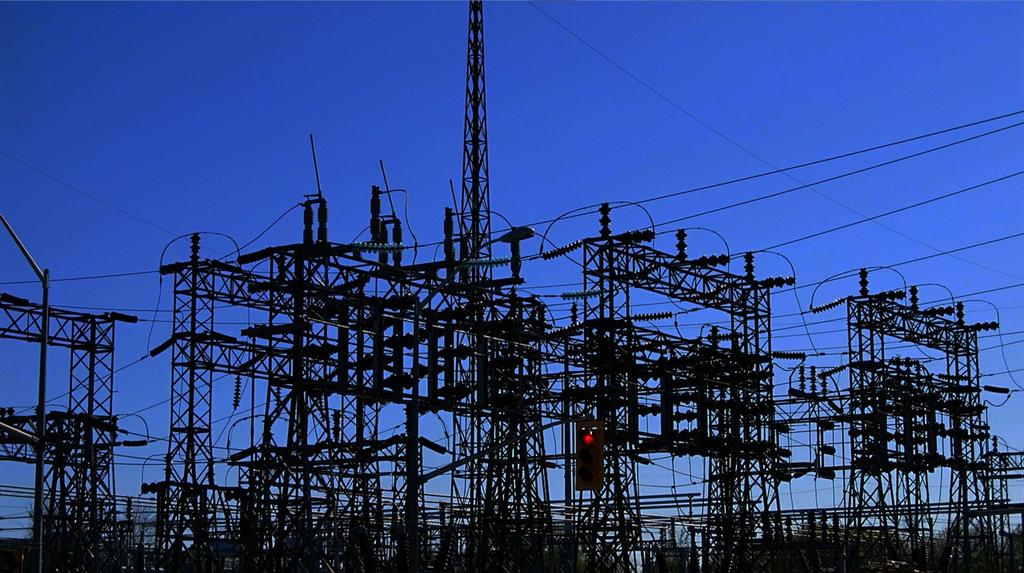 ▲靠近變電所,恐要擔心高壓電對人體健康的危害。(圖/樂屋網提供)