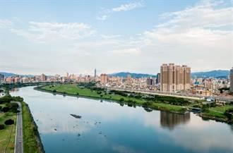 漢皇集團奪下「永和大陳社區」單元6、7  新北市公辦都更添活水