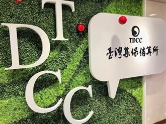 台灣ESG資訊平台獲矚目 集保受邀《財資》論壇分享