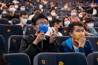 2021台中國際動畫影展 大師級動畫導演輪番上場 分享如何打造膾炙人口動畫作品