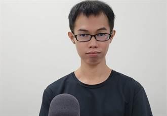 鄧佳華炫富酸「領5倍券的人」被轟爆 經紀人怒飆欠修理