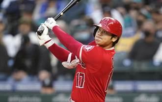 MLB》史上首位投手提名挑戰 大谷翔平入圍漢克阿倫獎