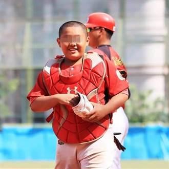 國中棒球選手疑被「操」死今出殯 陳其邁致意允查真相