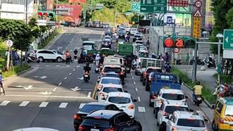 桃園A7市區中巴2度流標 交通局:再流標就改試辦公車