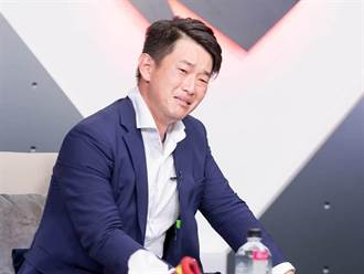 奔騰思潮》陳柏惟罷免案是台灣民主的優良展現(汪葛雷)