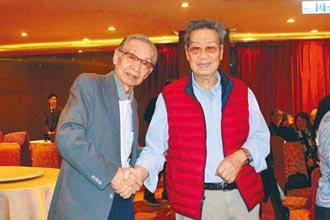 編劇泰斗張永祥92歲辭世