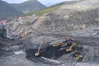 山西下發緊急通知 切實做好煤礦安全防範工作