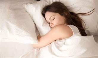 今日最健康》公認最好睡的姿勢卻最傷腰椎!改一個小動作就OK