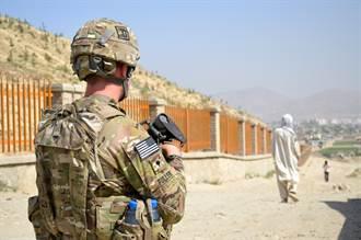 阿富汗民主之路為何失敗? 專家:依賴美軍