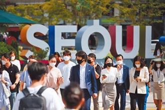 韓房價今年漲12% 15年最高