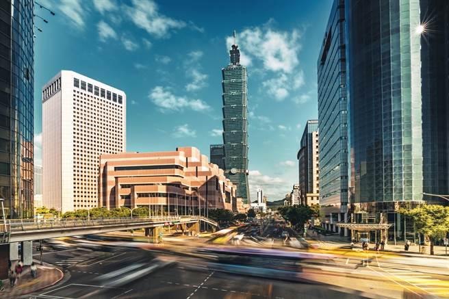 近日一名男子表示,南韓不論是科技、文化及運動都很強,反觀台灣房價飆漲、生育率低等,認為台灣比南韓更有資格被稱為地獄。(圖/示意圖,達志影像)