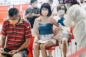 BNT今早10點開搶 117萬人符合資格 接種、開打時間一次看