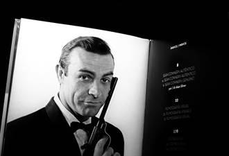 《007生死交戰》完美落幕!十大網友熱議龐德電影你看過幾部?