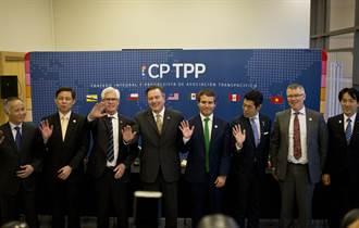 陸申請入CPTPP 經濟學人:不被看好但不應輕忽