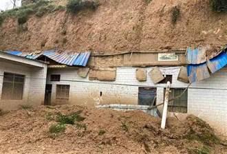 陸企馳援山西 阿里巴巴、騰訊百度等捐款已逾3億人幣