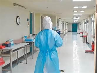 醫院開放慢性病房探病 指揮中心:須符合3條件