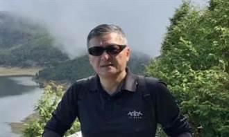 程富陽》對中華民國雙十國慶的一點迴響!