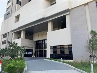 黃國昌岳父母確曾在大陸投資 士林地檢署認證《中時》報導不涉誹謗