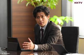 《日本沉沒》小栗旬集結電影級卡司 巧遇強震如劇情