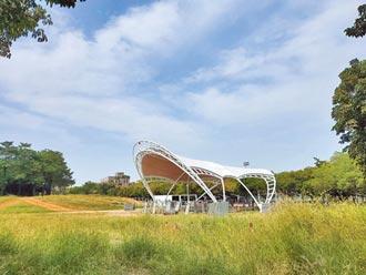 斗六空間大改造 步道網從醫院到公園