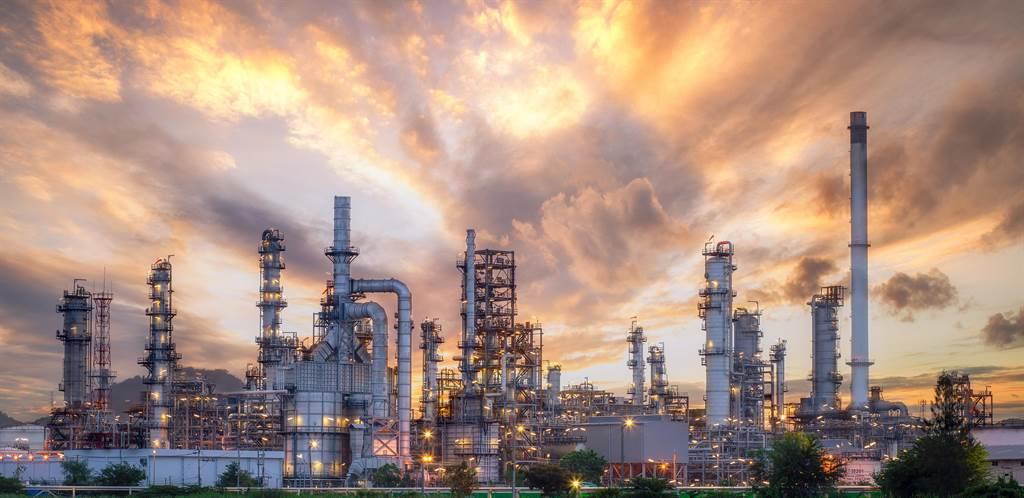 在能源和生產資料價格上漲帶動下,大陸9月PPI年漲幅或突破10%。(shutterstock)