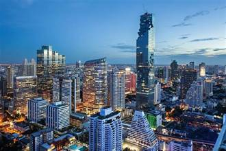 泰國總理:11月起10國旅客完整接種者入境免隔離